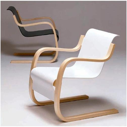 кресло 402