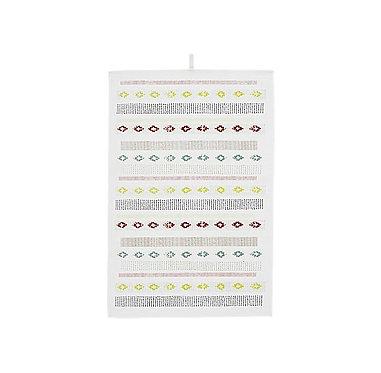 Кухонное полотенце Тикки 47 х 70 см