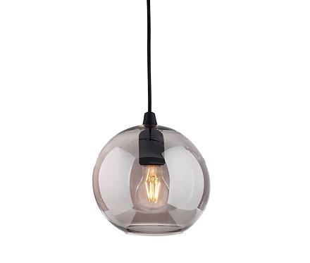 Подвесной светильник CARLOS Ø20x22см
