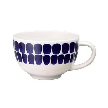Чашка 0,26 L