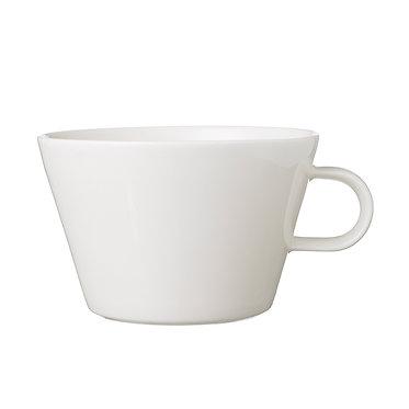 Кружка 0,33 L Цвет: Белый
