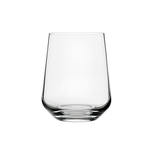 Посуда Iittala Essence