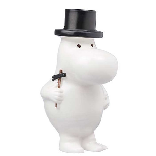 Moomin Фигурка Муми-Папа 18 см.(2008-2012)