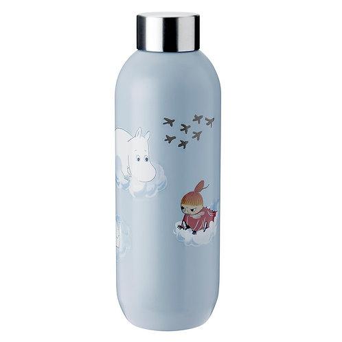 Moomin термос Малышка Мю, 0, 75 л.