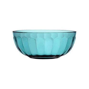 Raami чаша 0,36 л., темно синяя