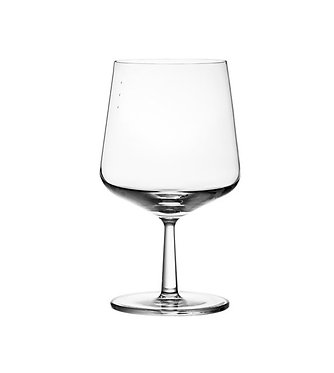 Бокалыдля пива Iittala Essence 0,48 л. 2 шт.