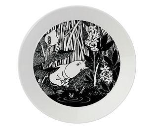 посуда муми-тролли, arabia, кружка с муми-троллями, тарелка с муми-троллями, детская посуда, детский набор, посуда с муми-троллями, финская посуда