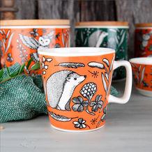 чашка с совой.jpg