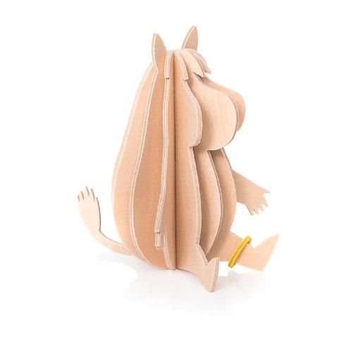 Moomin фигурка Фрекен Снорк