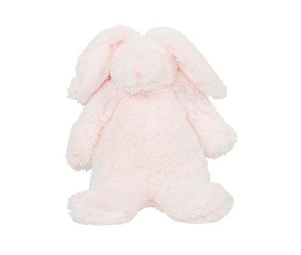 Заяц Bunny, коллекция Halipupu, розовый