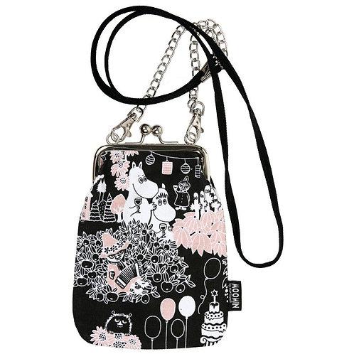 Moomin сумочка Вечеринка