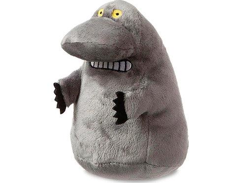 Moomin плюшевая игрушка Морра