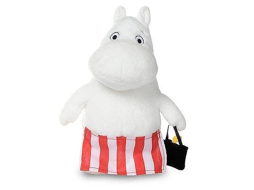 Moomin плюшевая игрушка Муми-мама, 16 см.