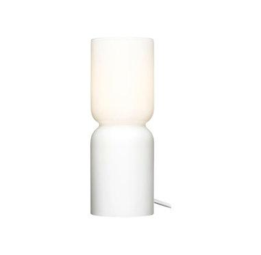 Светильник 250 мм белый