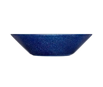 Тарелка глубокая Teema, 21 см.