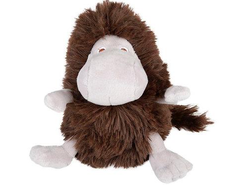 плюшевая игрушка Предок Муми-Троллей