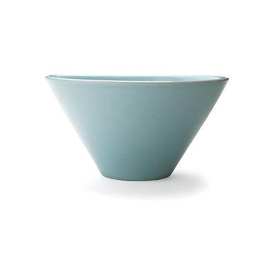 Чаша KoKo 0,5 л. Цвет: Aqua