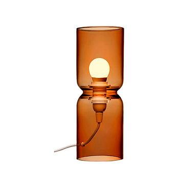 Светильник 250 мм цвета меди