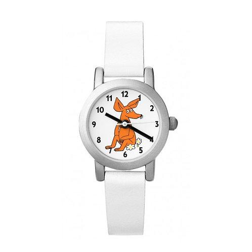 Наручные часы Снифф