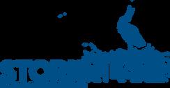 Logo Storknest