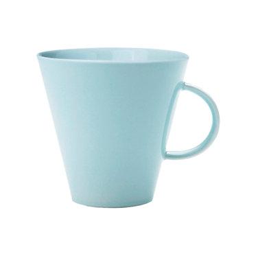 Кружка KoKo 0,35 L Цвет: Aqua