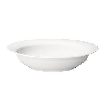 Тарелка глубокая 24 см.