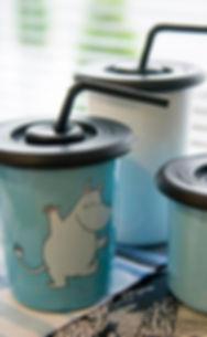 муми-тролли посуда, эмалированная посуда муми-тролли, эмалированная посуда, посуда из финляндии, финская посуда, посуда moomin, посуда муми-тролли, кружка с муми троллями, чашка с муми троллями, стакан с муми троллями