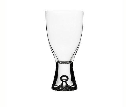 Бокалы Tapio для белого вина, 0,18 л. 2 шт.