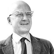 Goran Hongel