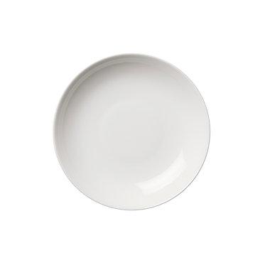 Тарелка глубокая 24см. в диаметре