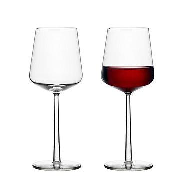 Бокалы Iittala Essence для красного вина 0,45 л. 2 шт