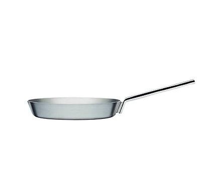 Сковорода 28 см.
