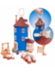 игрушки муми-тролли, игрушки, плюшевые игрушки, домик муми-троллей, дом муми троллей, домик муми троллей купить, домик муми, дом муми-троллей игрушка, муми дом, moomin house