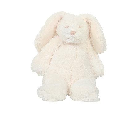 Заяц Bunny, коллекция Halipupu, слоновая кость.