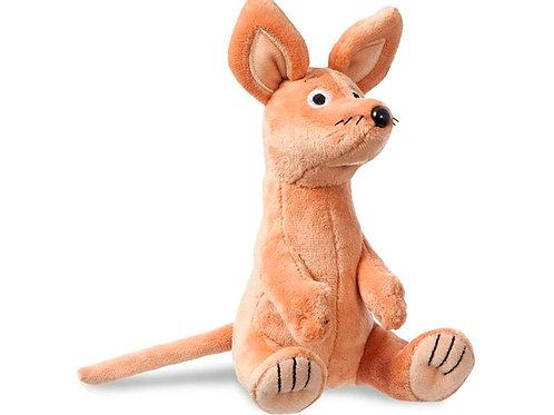 Moomin плюшевая игрушка Снифф, 16 см.
