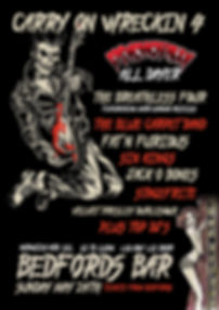 poster psychobilly2.jpg