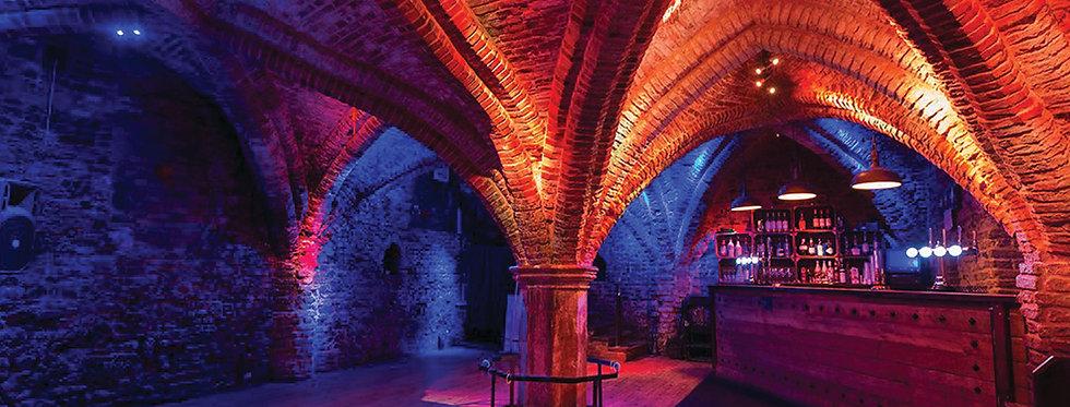 the crypt.jpg
