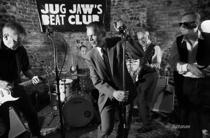 jug-jaws-beat-club-4d-jones-1.jpg