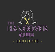 HANGOVER CLUB LOGO.jpg