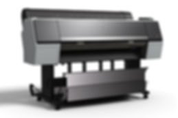 Epson SC P9000 11 colour Fine Art Printer