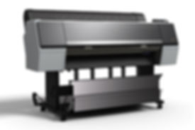 Epson SC P9000 11 colour Fine Art Printer