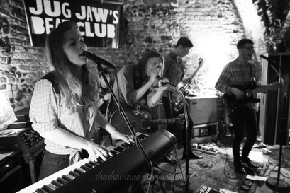 jug-jaws-beat-club-46-lank-smith-the-pyt