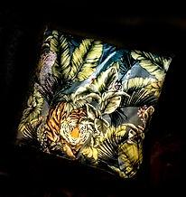 cushion 1-2.jpg