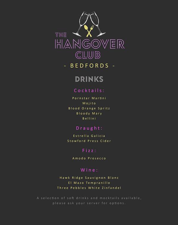 THE HANGOVER CLUB drink menu.jpg