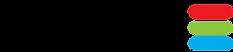 Epic Studios Broadcast-RGB logo.png