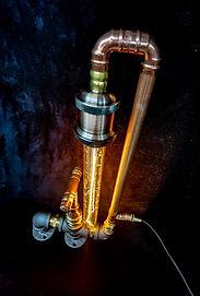 Lamp 2 b.jpg