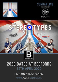 THE STEREOTYPES POSTER 2020.jpg