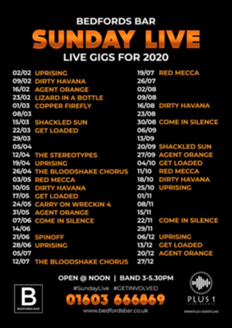 SUNDAY LIVE 2020.jpg