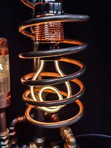 Lamp 3 b.jpg