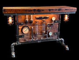 steampunk table 1a.jpg